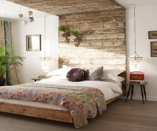 Pinterest the world s catalog of ideas - Ideas para casas rusticas ...