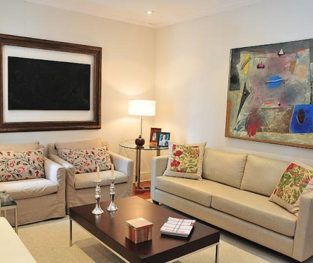 5 consejos para decorar tu sala - Consejos para decoracion de interiores ...