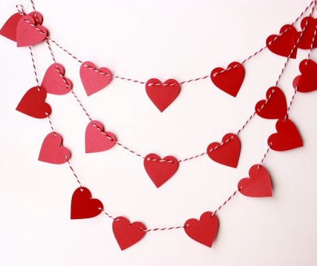 ideas para el da de los enamorados que tu casa enamore