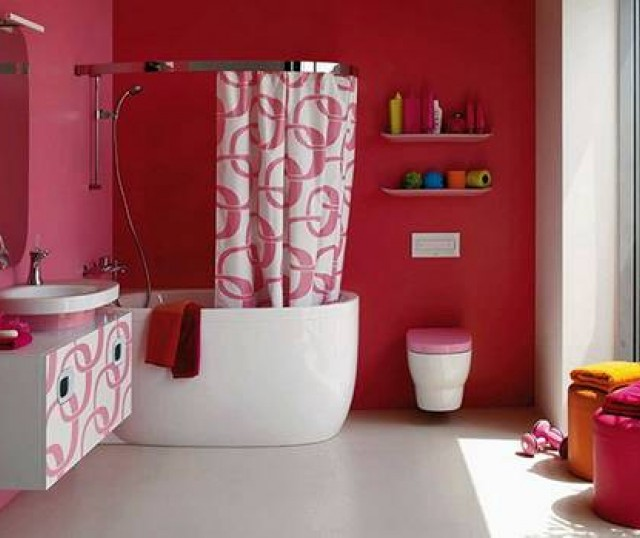 ideas-para-decorar-un-bano