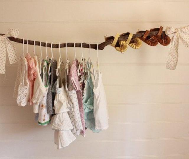 Ideas para decorar conoce el concepto diy solutioingenieria Choice Image